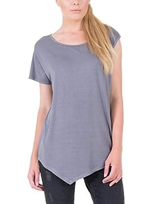 BIG STAR T-Shirt Manica Corta Flatina Ts Ss