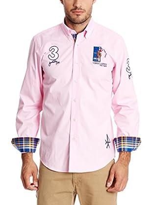 Valecuatro Camisa Hombre