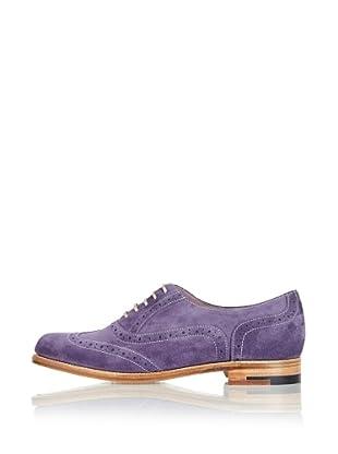 George Webb Zapatos Freya (Violeta)