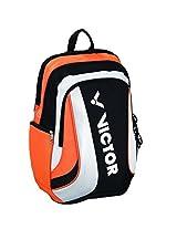 Victor Backpack (Orange)