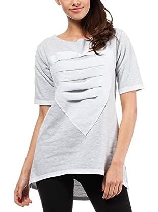 MOE Sweatshirt 23