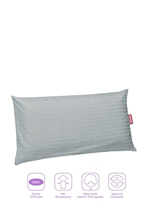 Pikolin Almohada Núcleo Latex (Blanco)