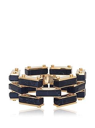 Lele Sadoughi Armband