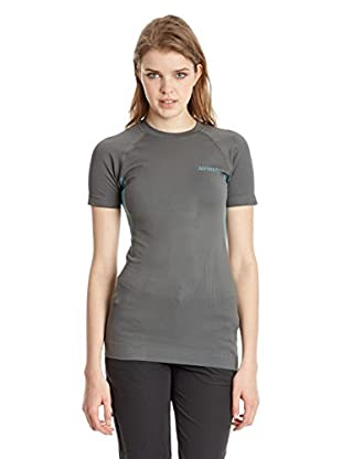 Alpine Pro Camiseta Técnica Senja