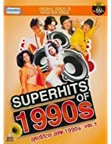 Superhits of 1990's