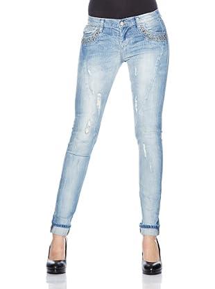 LTB Jeans Jeans Diane (hellblau)