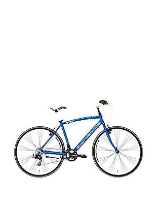 CICLI ADRIATICA Fahrrad Boxter Fy
