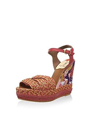 Mon Amour Keil Sandalette