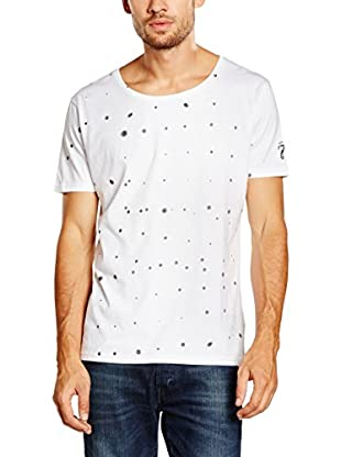 Pepe Jeans London Camiseta Manga Corta Hendon