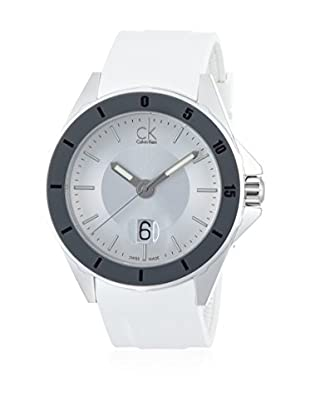 CALVIN KLEIN Reloj de cuarzo Play K2W21Ym6  45 mm