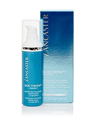 LANCASTER Fluido Viso Skin Therapy 50 ml