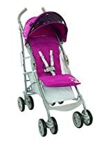 Graco Berry Nimbly Stroller (Multicolor)