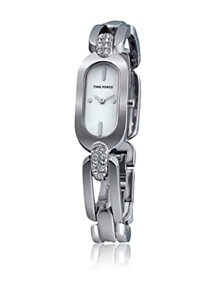 TIME FORCE Reloj TF-3140L02M