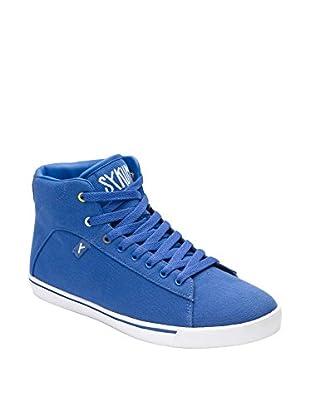 Sykum Hightop Sneaker YSK8