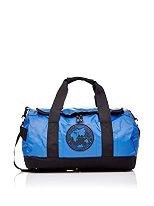 National Geographic Bolsa de Deporte Amazona