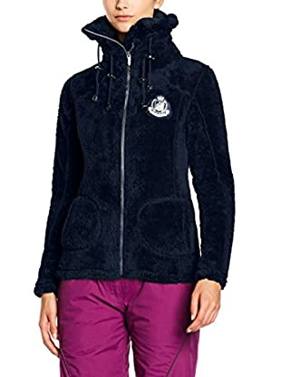 Peak Mountain Fleecejacke Asana
