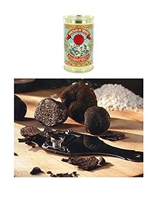Baudoin 1st Choice Winter Truffle Juice, 14-Oz.