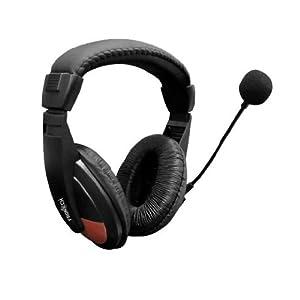 Frontech JIL 3442 Wired Heaphone