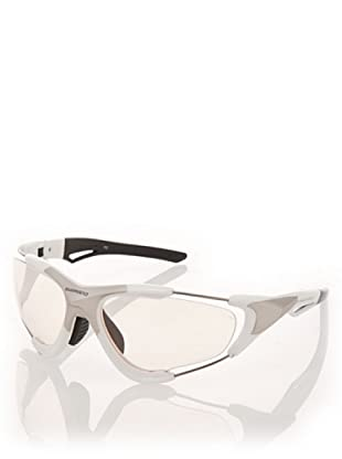 Shimano Occhiali S70X-Ph Bianco
