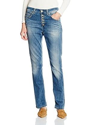 DONDUP Jeans Surya