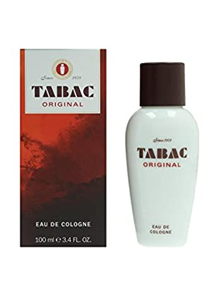 TABAC Agua de Colonia Original 100.0 ml
