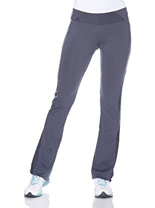 PUMA Hose TP Workout Pants (turbulence/cabaret)