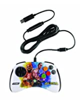 Xbox 360 WWE All STARS BrawlPad Hulk Hogan and John Cena