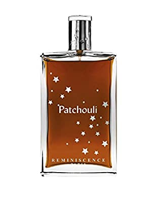 Reminiscence Eau De Toilette Donna Patchouli 100 ml