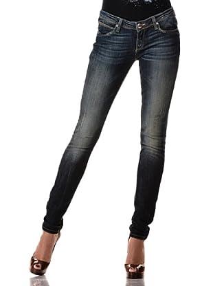 Zu Elements Jeans Isabel (Blau)