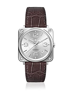 Bell and Ross Automatikuhr Woman 39 mm