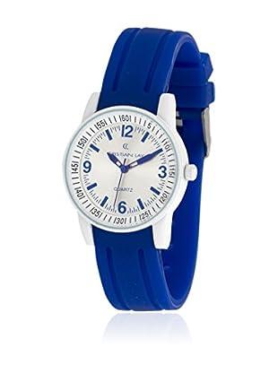CRISTIAN LAY Reloj de cuarzo 19908 Azul