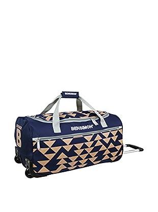 BENSIMON Koffer   30 cm
