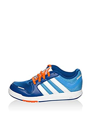adidas Zapatillas Lk Trainer 6 K