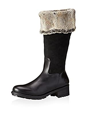 Santana Canada Women's Alda Heritage Boot (Black)