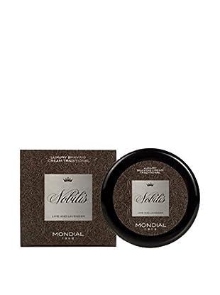 MONDIAL SHAVING Crema da Barba Nobilis 150 ml