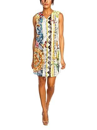 Spring Style Kleid Larissa