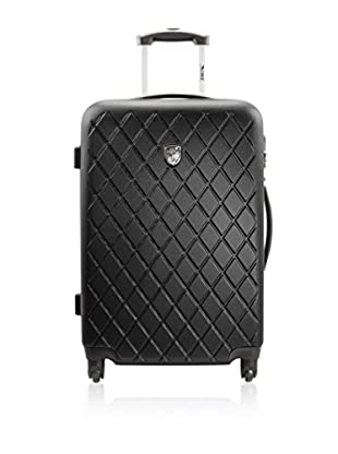 GEOGRAPHICAL NORWAY Trolley rígido State 68 cm