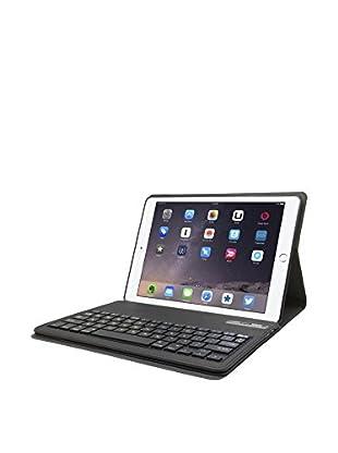Unotec Funda Con Teclado iPad Air 2 Color Negro