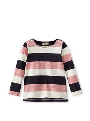 Hatley  Camiseta Butrinto (Multicolor)