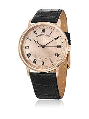 Stührling Original Uhr mit schweizer Quarzuhrwerk Man Classique 645 38 mm