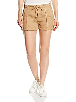 edc by Esprit Shorts Feminine