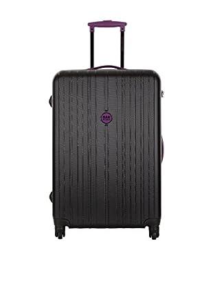 Bag Stone Trolley rígido Milady 45 cm
