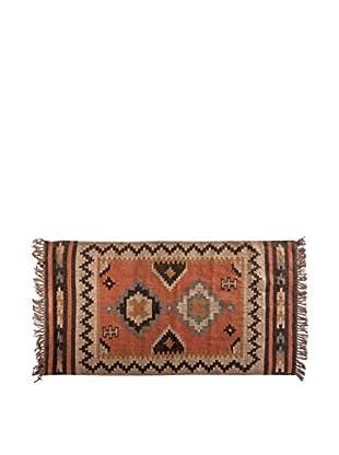 Vical Home Teppich