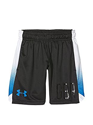 Under Armour Trainingsshorts R2R Uk