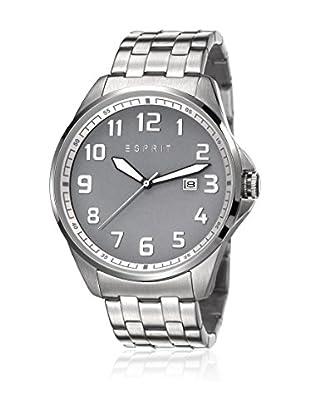 ESPRIT Uhr mit japanischem Uhrwerk Man ES107991003 45 mm