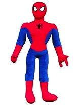 Disney Amazing Spiderman, Red/Blue (15-inch)