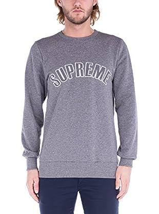 Supreme Italia Felpa SUFE1704