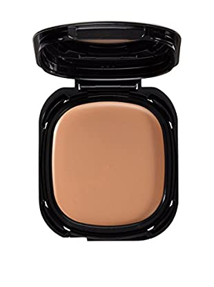 SHISEIDO Compact Foundation Advanced Hydro-Liquid I60 12 g, Preis/100 gr: 266.25 EUR