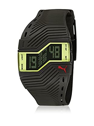 Puma Reloj de cuarzo Unisex PU910761001 39 mm