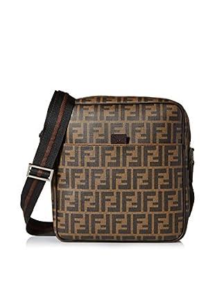Fendi Dior 0026 More Borse 0026 Portafogli Voga